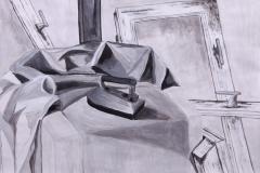 galeria-58