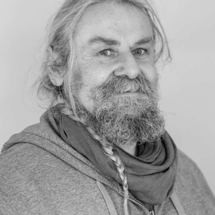 dr hab. Franciszek Nieć