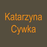 Katarzyna Cywka