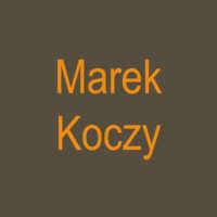 Marek Koczy